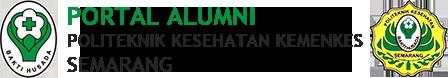 logo-portal alumni