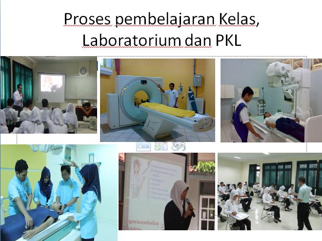 pbm dan praktek