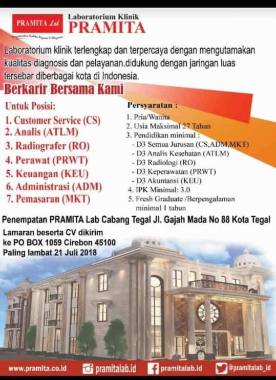 IMG-20180711-WA0025