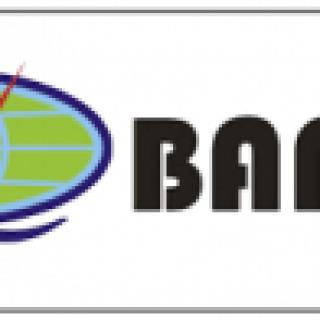 Akreditasi BAN-PT