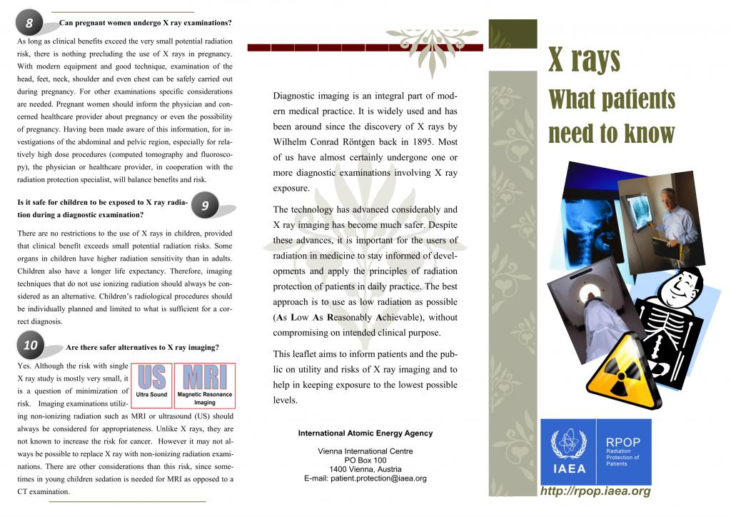 leaflet-x-rays-2