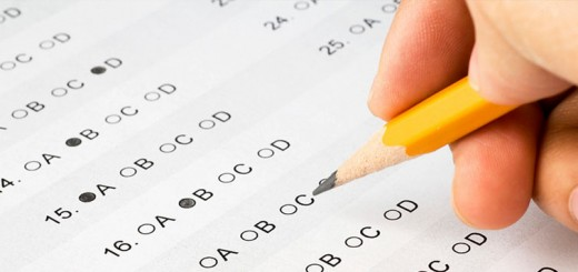 free-gre-practice-tests