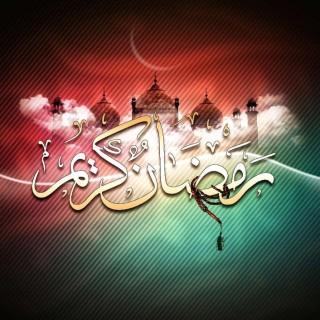 ramadan-6