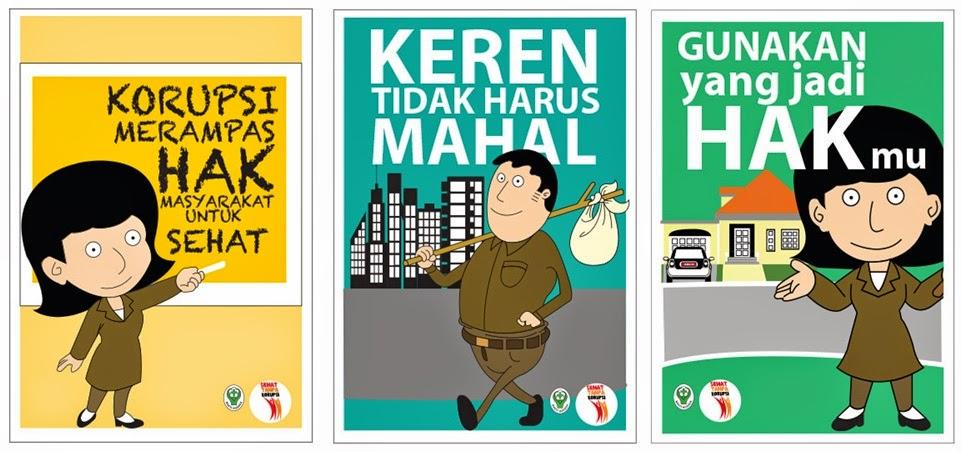 Poster STK_1
