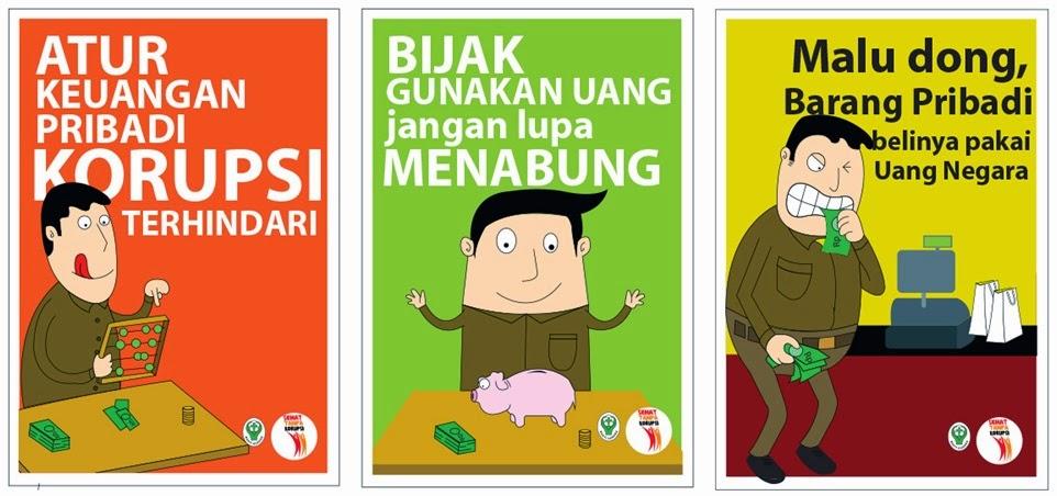 Poster STK_2