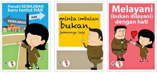 Poster STK_3