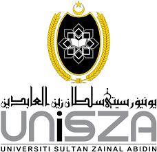 UNISZA