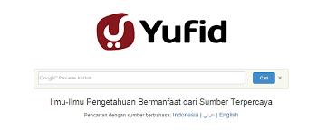 Yufid border=