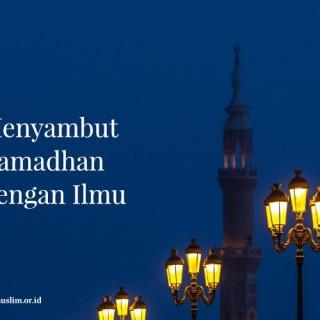 Menyambut-Ramadhan-dengan-Ilmu-810x500
