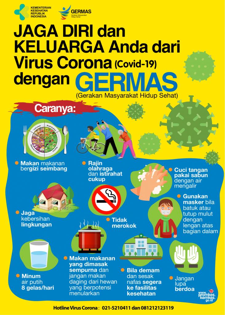 2020_flyer_GERMAS_Virus Corona-1