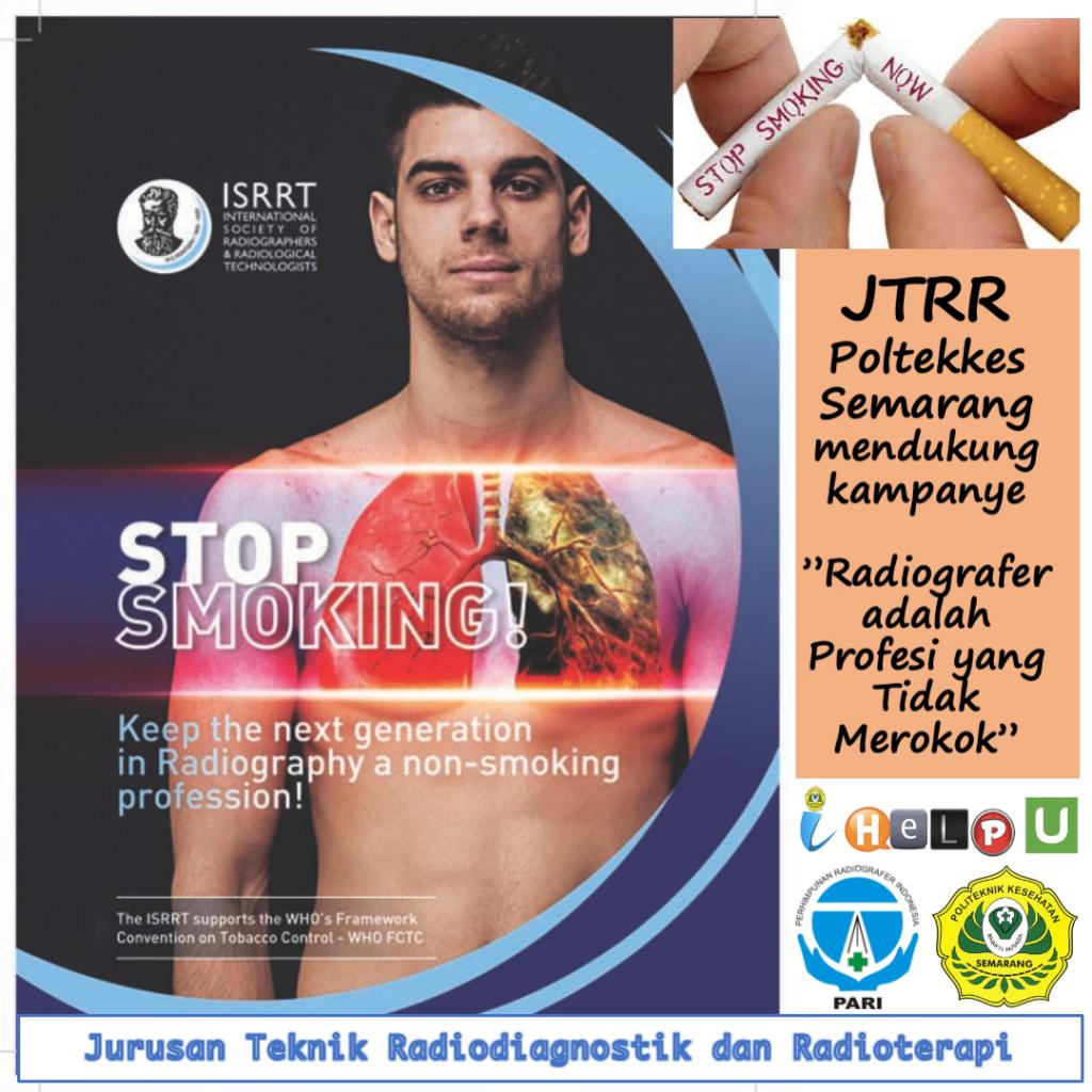 JTRR campaign2